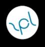 ZPL | PraxisShop